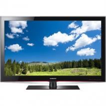 SAMSUNG LA-52B550 MULTISYSTEM FULL HD 52