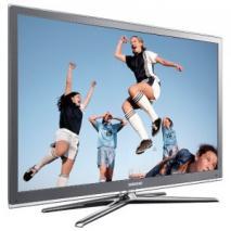 Samsung UN55C8000 3D LEDT TV FOR 110 VOLTS (U.S. MODEL)