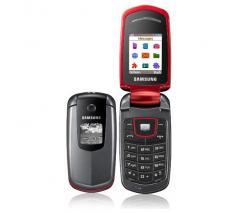 SAMSUNG SGH-E2210 QUAD BAND UNLOCKED GSM PHONE