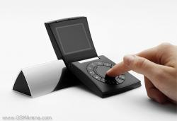 SAMSUNG SERENE E910 UNLOCKED TRIBAND GSM CAMERA BLUETOOTH PHONE