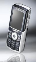 SAMSUNG SGH-I300 UNLOCKED TRIBAND 3 GB HARDDRIVE