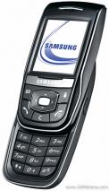 SAMSUNG SGH-S400I Unlocked Triband GSM Bluetooth Cell Phone