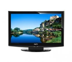 SANYO LCD-24K40 MULTISYSTEM 24 INCH LCD TV FOR 110-240 VOLTS