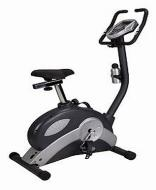 EWI EXGGEX6172INT Cycle Trainer 390 R Recumbent Exercise Bike 220-240 Volt/ 50 Hz