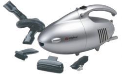 Alpina SF-2209 Handy Vaccum Cleaner