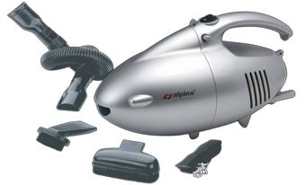 Alpina SF-2209 Handy Vaccum Cleaner