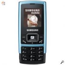 SAMSUNG SGH-C130 Unlocked Dualband Phone