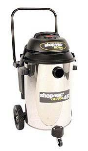 ShopVac 9531029 for  Wet/Dry Vaccum 220 volts