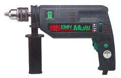 Skil 6845 220 Volt - Multipurpose Drill/Screwdriver