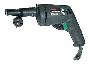 Skil 6901U Professional screwdriver for 220 Volt 50HZ