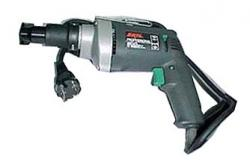 Skil 6911U  Professional Variable-Tronic Screwdriver for 220 Volt 50HZ