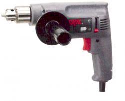 """Skil HD6533 220 Volt - 10MM (3/8"""") Pistol Drill"""
