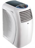 Soleusair LX-140 14,000 BTU AC and 14,200 BTU Heater 110 VOLTS ONLY USE IN USA