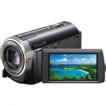 Sony HDR-CX300E 16GB HD Handycam PAL Camcorder