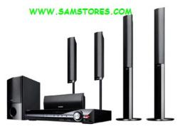 SONY DAV-DZ790K REGION FREE HOME THEATER SYSTEM FOR 110-240 VOLTS