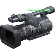 SONY HDR-FX1000E HDV HANDYCAM PAL CAMCORDER