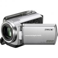 CANON VIXIA HG21 120GB HIGH DEFINITION PAL CAMCORDER