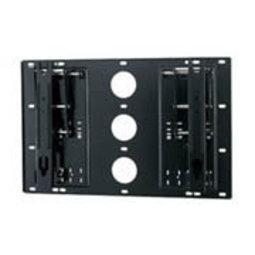 Sony SU-WL53 Universal wall bracket