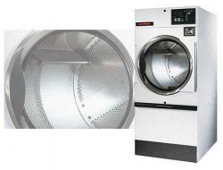 SpeedQueen ST030 dryer