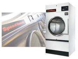 speed queen ST075 dryer