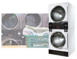speed queen STT30 dryer