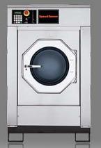 speed queen SX165 washer