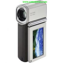 Sony HDR-TG1/E HD Memory Stick Handycam Camcorder (Pal)