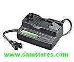 Sony AC-VQ950 Battery Charger
