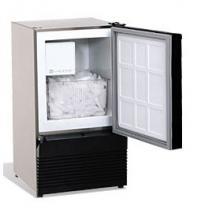 U-Line SS95 Residential Ice Maker for 220 Volts