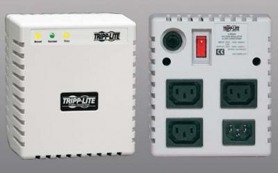 Tripp-Lite LR604
