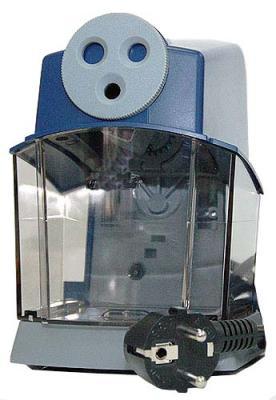 EWI 1672 220-240 Volt, 50/60 Hz