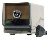 EWI E810 Pencil Sharpener for 220 Volts