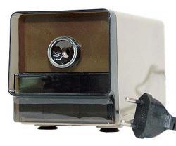 EWI 1714 220-240 Volt, 50/60 Hz