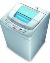 Toshiba AW 7460EM (6.5kg) -220 volts Washer