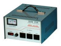 Automatic Voltage Regulator Step Up / Down 3000 Watts