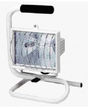 EWI EW107 HALOGEN FLOODLIGHT TRIPOD