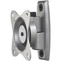 MF203-S1 silver wall mount