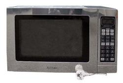Multistar MC28S1000SH microwave