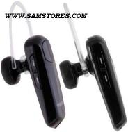 Motorola HK110 Bluetooth Hands-Free