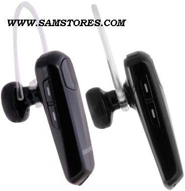 Samsung WEP490 Bluetooth Headset Kit
