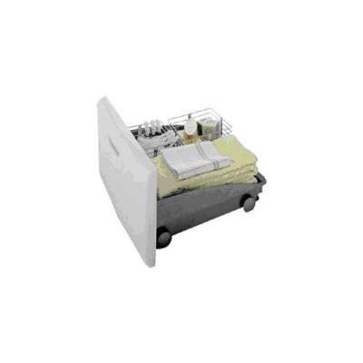 WHIRLPOOL PEDESTAL AMC-906 FOR WHIRLPOOL DRYER AWZ8678