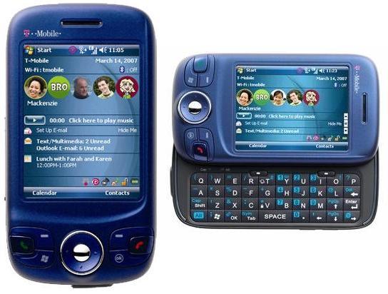 htc wing unlocked quadband gsm phone 220v appliances 110 220 rh samstores com HTC Phones Types of HTC Phones