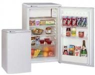 U-Line CO-1175B Ice Maker/Refrigerator for 220/230Volt 50/60Hz