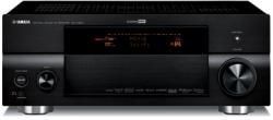 YAMAHA RXV1900 PAL NTSC A/V RECEIVER FOR 110-240 VOLTS