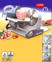 Palson EX435W food slicer 220 volts