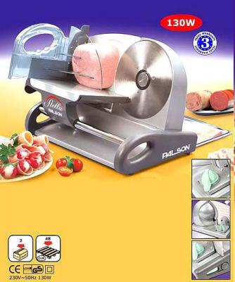 Palson EX435W food slicer 220 volts
