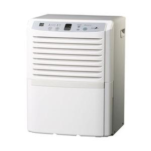 ZENITH ZD300 30 PINT DIGITAL LED DEHUMIDIFIER FACTORY REFURBISHED (FOR USA ONLY)
