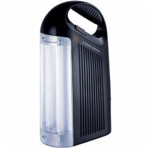 Black & Decker Emergency Light LE2
