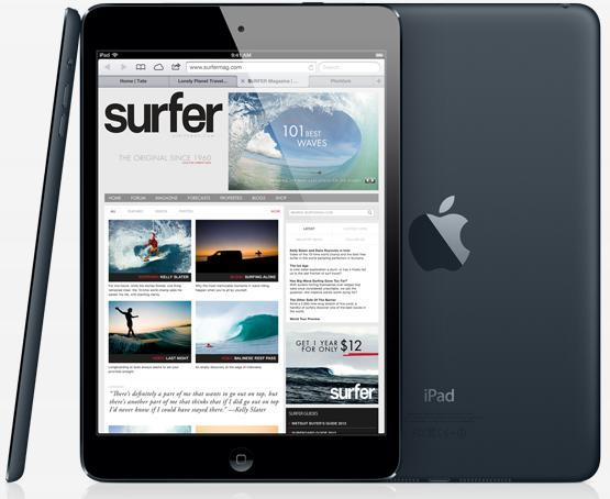 Apple iPad 2 16GB BLACK Wi-Fi 3G