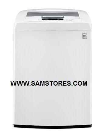 HAIER HT18TS77SP 18.2 Cu. Ft. Frost-Free Top Freezer Refrigerator FACTORY REFURBISHED FOR USA